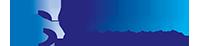 Studio Blauw Logo